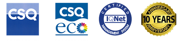iso-9001 2016